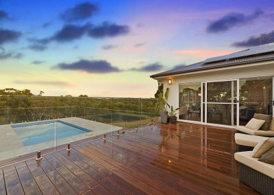 New Build in Kenthurst