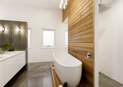 Home Alterations and Additions by Revolution Building Projects