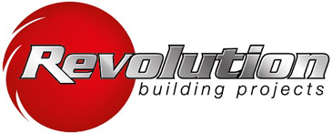 Revolution Building Projects Sydney Northern Beaches